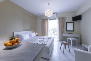 Gallery, Apartments Maria, Epidavros, hotels, Studios, Epidaurus, rooms, beach