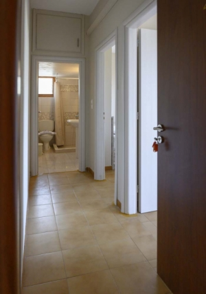 Apartment 2 Bedrooms, Apartments Maria, Epidavros, hotels, Studios, Epidaurus, rooms, beach